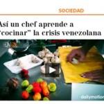 cocinar-la-crisis-venezolana